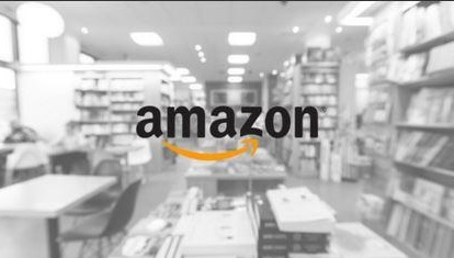 Video – How to Self-Publish Your Book in Print and Sell it on Amazon            # 1201