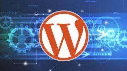 Video – How to Optimise Your WordPress Website's Speed & Security to Improve SEO              # 1181