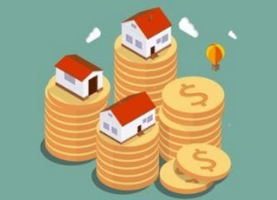Video – Real Estate Investing: Intro to Real Estate Investing                    # 1316