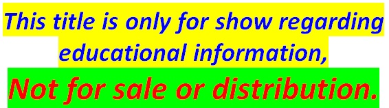 not-for-sale-or-distribution-1-color