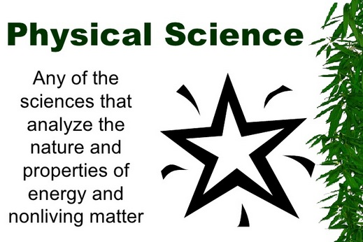 physical-science