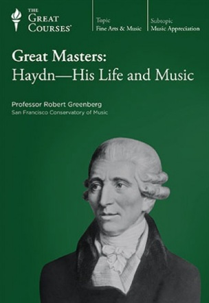 a biography of frank joseph haydn and life at esterhaza Franz joseph haydn born: march 31, 1732, rohrao, austria  most of his  creative life was spent in the service of the esterházy family, writing pieces for  their.