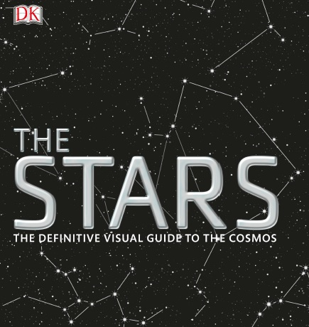 Dk Stars Definitive Visual Guide Cosmos 3913 on Video An Awe Inspiring Model Of Our Solar System