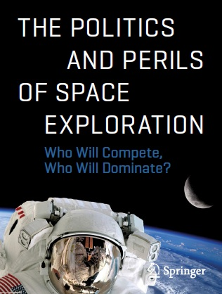 the politics of space exploration essay Politics essential washington  trump's call for human space exploration is hugely wasteful and pointless  space exploration aficionados experienced.