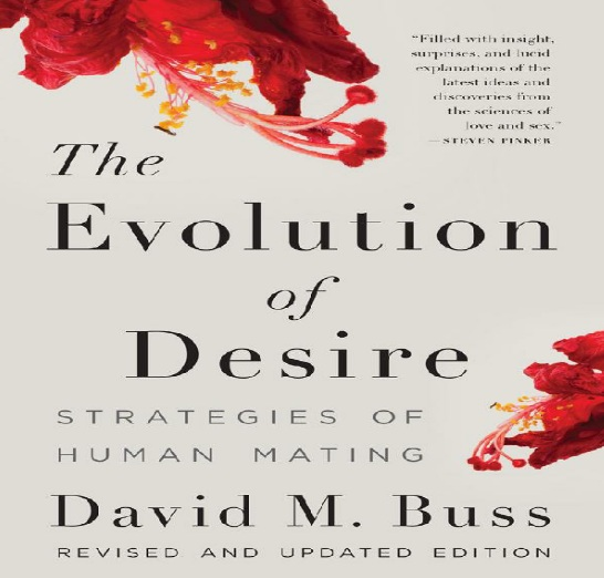 the evolution of human mating essay Sexual selection and the origins of human mating systems provides a modern synthesis of research on the evolution of human mating systems, bringing together work on reproductive physiology, behavioural biology, anthropology, primatology, palaeontology, evolutionary psychology, and sexological research.