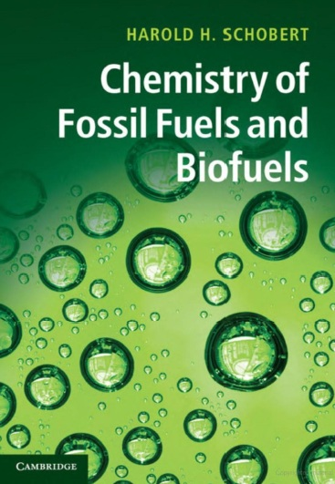 fossil fuel pdf A fuel is any material that can be made to react with other substances so that it releases energy  fossil fuels were rapidly adopted during the  (pdf) (140 kb.