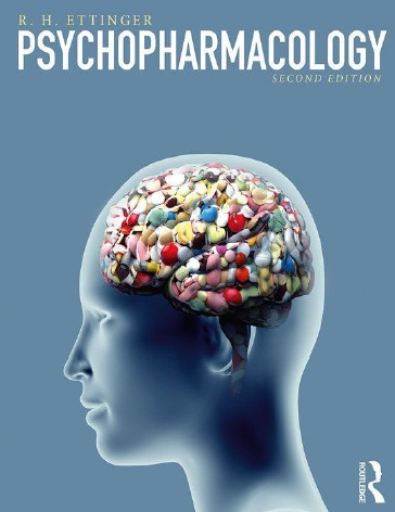 THE AND DRUGS BRAIN BEHAVIOR PSYCHOPHARMACOLOGY