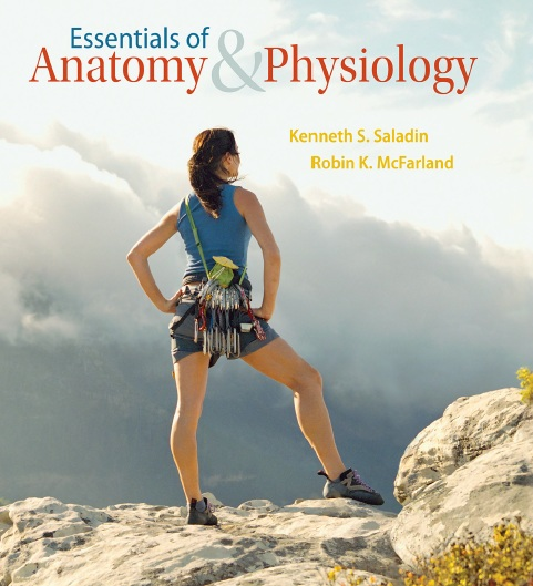 essentials of medical physiology Page 2 of 955 essentials of medical pharmacology sixth edition kd tripathi  md ex-director-professor and head of pharmacology maulana azad medical.