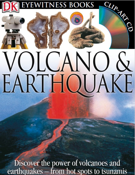 the unmatched power of volcanoes The scary state of volcano monitoring in the united states one of the most volcanically active countries in the world is not ready for a devastating eruption.