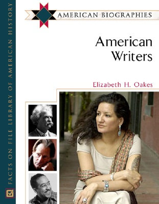 poets essayists novelists dramatists and their works Literature: literature, a body of written works the name has traditionally been applied to those imaginative works of poetry and prose distinguished by the intentions of their authors and the perceived aesthetic excellence of their execution.
