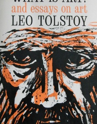 Tolstoyan movement