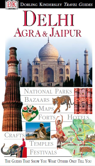 dk eyewitness travel guide usa pdf