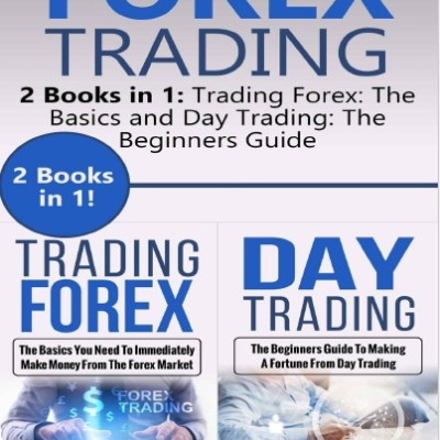 Forex for ambitious beginners a guide to successful currency trading pdf