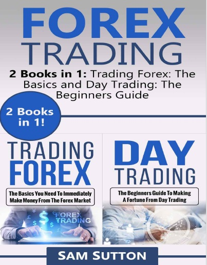Forex fundamental trading pdf
