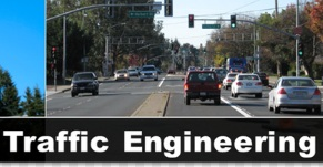 Traffic Engineering