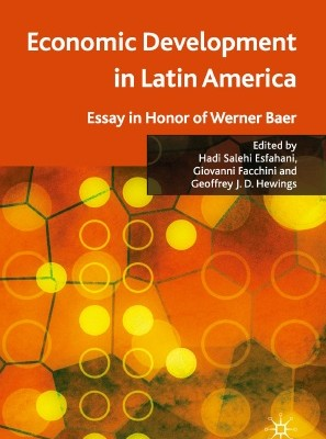 latin america essays Latin america and the cold war essay to what extent did the cold war bring about significant change in us relations with latin america  the cold war period for the united states meant a shift in foreign policy, prioritizing ideological and anti-communist issue.