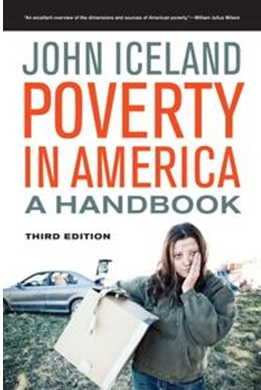 an introduction to the issue of poverty in the united states Issues in choosing an absolute poverty line  introduction: what causes  poverty  41 comparison of canada and the united states using the sst  index.