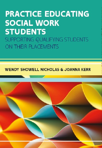 social work contexts and practice pdf
