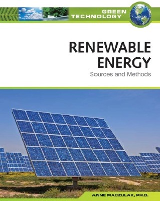 Renewable and sustainable energy reviews pdf