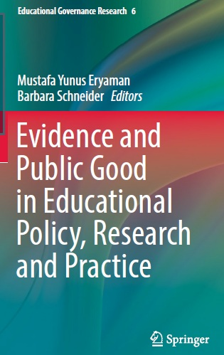 what is policy research pdf